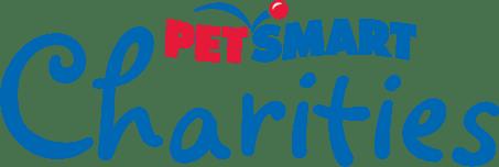 XOOM-PetSmart_Cobrand