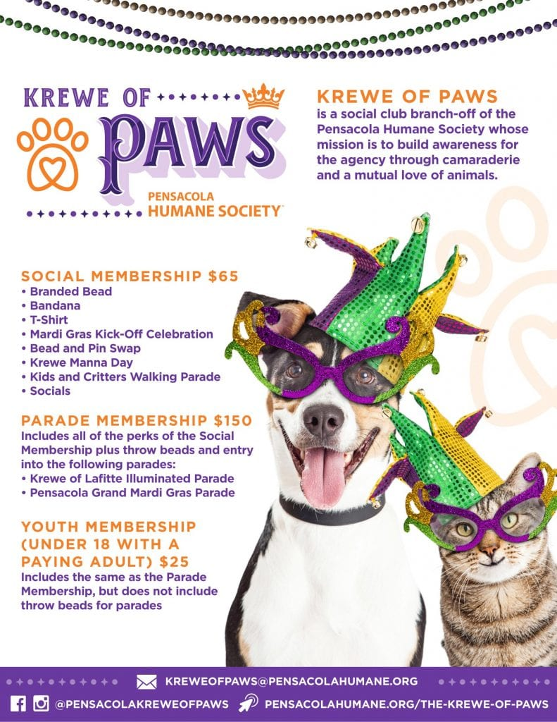 krewe_of_paws_flyer