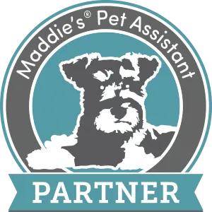 pet-assistant-partner